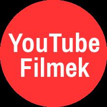 Całe Filmy Youtube
